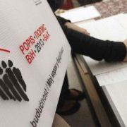 Резултати пописа: У Републици Српској живи 1.228.423 становника