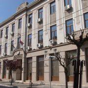 Састав Скупштине града Требиња