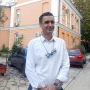 Гордан Мишељић освојио највише гласова у историји Парламента и одрекао се одборничког додатка