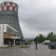 Због крађе горива блокирана цијела општина Гацко
