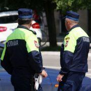 Нови закон о саобраћају: Појас 100 КМ, пијан сувозач 40 КМ