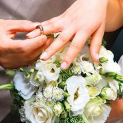 Кад ћете се оженити а кад удати?