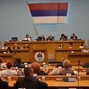 Усвојен Закон о посебном поступку експропријације ради изградње аеродрома у Требињу