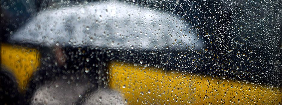 У Билећи сутра облачно са кишом