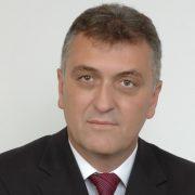 Срђан Миловић: Изградња ТЕ Гацко 2 почиње у првој половини наредне године