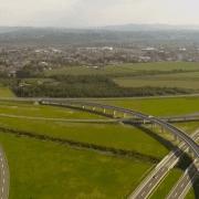 Република Српска добила нових 10 километара ауто-пута