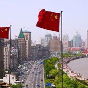 Кина: 1,34 милиона функционера од 2013. кажњено због корупције
