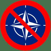 Анализирамо Резолуцију о војној неутралности Републике Српске