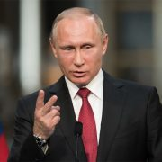 Овако то раде велики државници: 12 приоритета Русије