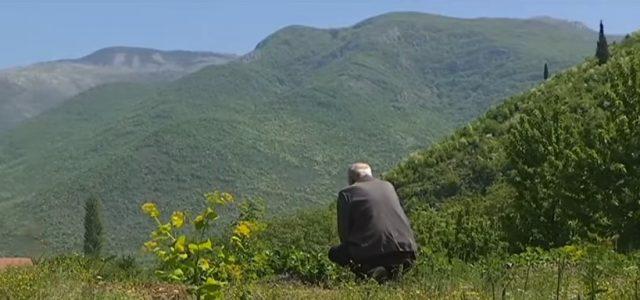 Како живе Срби у долини Неретве (ВИДЕО)