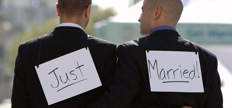 """Влада ФБиХ рекла """"да"""" истополним браковима"""