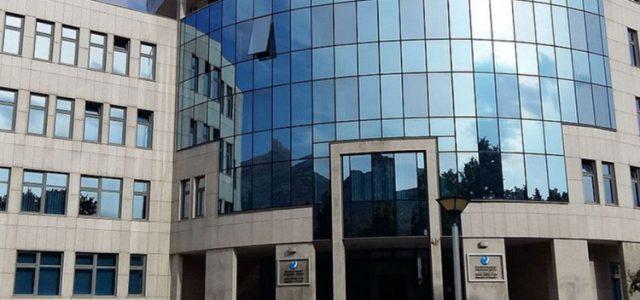 Синдикат ЕРС-a тражи потписивање колективног уговора