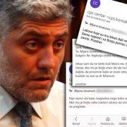 Покренута истрага против лажног доктора Мирољуба Петровића