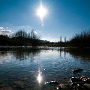 Данас је свјетски дан вода. Више од двије милијарде људи широм свијета живи без воде