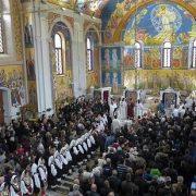 Саопштење епархије ЗХиП поводом усвајања дискриминаторског закона у Црној Гори
