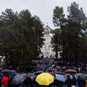 Црна Гора укаљала образ. Усвојен срамни Закон о слободи вјероисповијести. Народ незадовољан