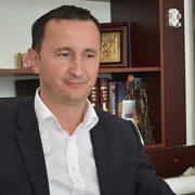 Градоначелници Требиња и Херцег Новог: Полицајац из Никшића може да бира радно мjесто