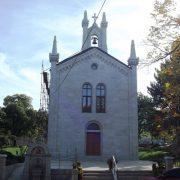 Будимо људи! Молебан за спас православних светиња у Црној Гори и сав вијерни народ.