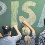 Поражавајуће: Сваки други ученик у БиХ је функционално неписмен