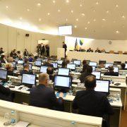 Коначно: Представнички дом изабрао нови Савјет министара БиХ