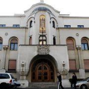 """СПЦ покреће жалбу на закон о """"слободи вјероисповијести"""" пред Уставним судом Црне Горе"""