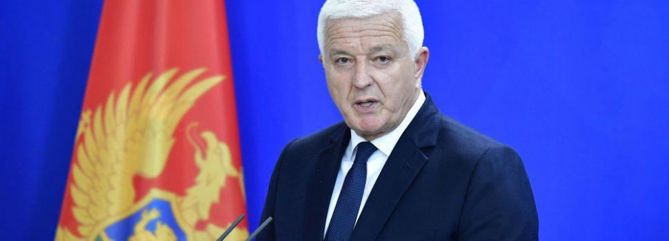 Марковић се предомислио: Нема повлачења Закона