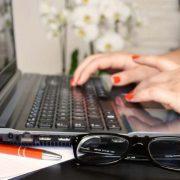 Поражавајући подаци о кориштењу интернета у Републици Српској