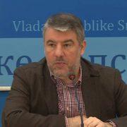 У Српској 31 нови случај. Укупно 90 заражених