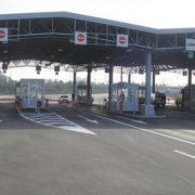 Затворени гранични прелази у Зворнику, Вишеграду и Бијељини