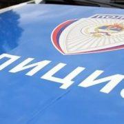 Апел полиције РС на становнике Источне Херцеговине