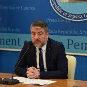 У Српској нових 14 случајева. Укупно заражено 59
