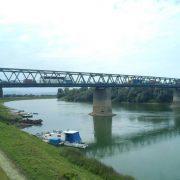 Важно обавјештење за грађане БиХ који путују у Хрватску