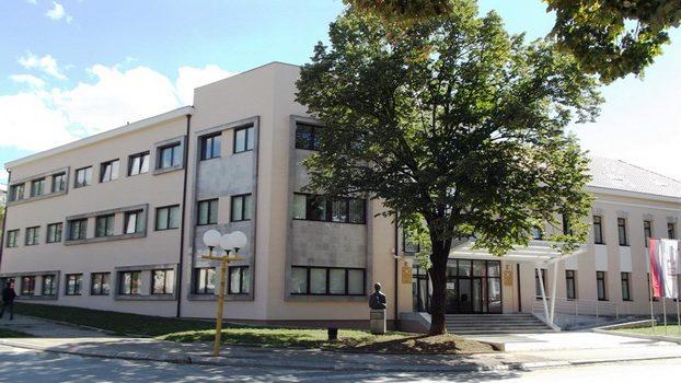 Начелник Билеће увео ограничења и забране на територији општине