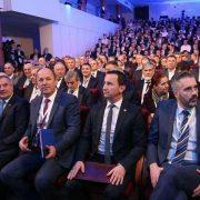 СЕТ: Српска мора искористити потенцијал зелене енергије