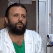 Пулмолог Срђан Лукић доноси важне савјете уколико се заразите корона вирусом и лијечите се од куће