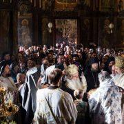 Препоруке вјерницима из Епархије ЗХиП