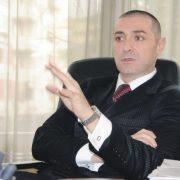 Спорни закон у Црној Гори почео да се примјењује супротно њему самом