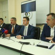 Потврђени први случајеви корона вируса у Републици Српској