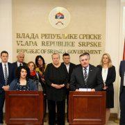 Због корона вируса од сутра у Републици српској посебне мјере