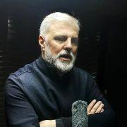 """Владика Григорије: Мој интервју Блицу није повучен грешком, рекли су им да сам """"опасан"""""""