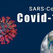 У Српској још 85 заражених вирусом корона. У Билећи један новозаражени