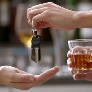 Поразна статистика: Алкохол и вожњу мијеша 17 одсто возача у Српској
