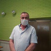 Ненад Вукоје кандидат СНСД-а за начелника општине Билећа