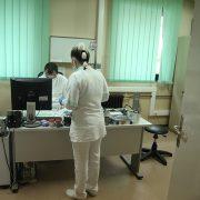 У Источној Херцеговини 22 нова случаја заразе вирусом корона. У Билећи двоје новообољелих