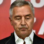 Избори у Црној Гори: После 30 година Ђукановић нема скупштинску већину