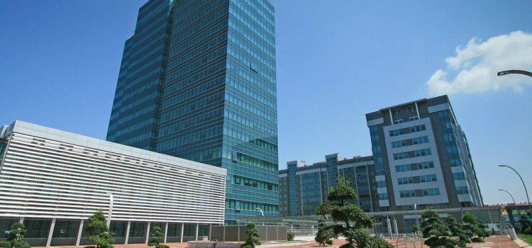 Формирана Канцеларија за одузимање имовине: Несметан приступ свим подацима грађана Српске