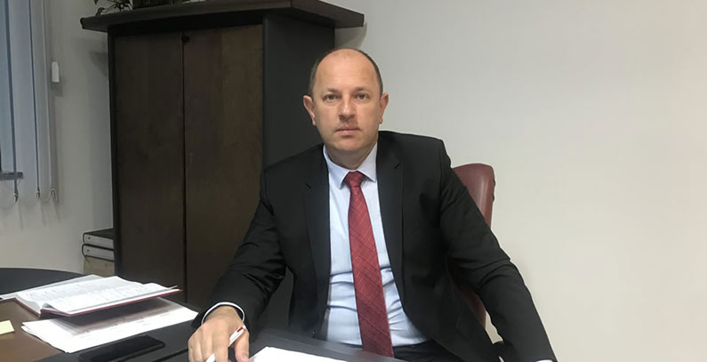 luka-petrovic-interview-ers-energy-transition