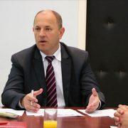 Петровић: Очекујем потписивање новог колективног уговора до краја мјесеца