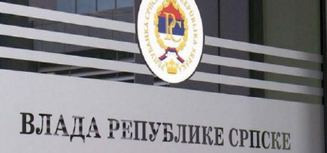 У Српској тродневна жалост