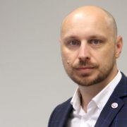 Петковић поднио оставку. Незадовољан изборним резултатима и односима у странци
